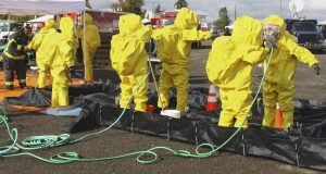 3 Frustrating Realities of Hazardous Waste Disposal