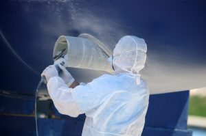 4 Important Facts about PPE