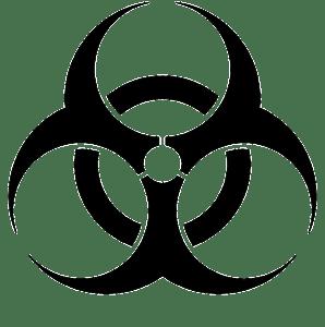 Guide to Biohazardous Waste
