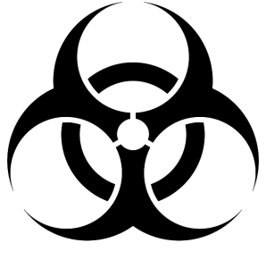 Guide to Biohazardous Waste