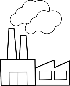 What is Industrial Hygiene and Why Does it Matter?
