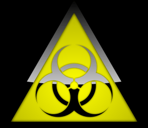 Hazardous Waste Disposal In Baltimore, Maryland
