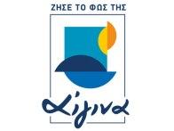 logo_toyristiki_epitropi