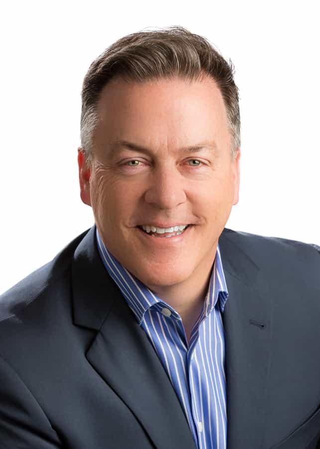 Peter Salsich AEGIS Missouri Attorney