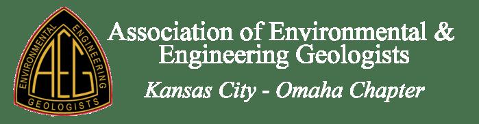 AEG Kansas City Omaha Chapter