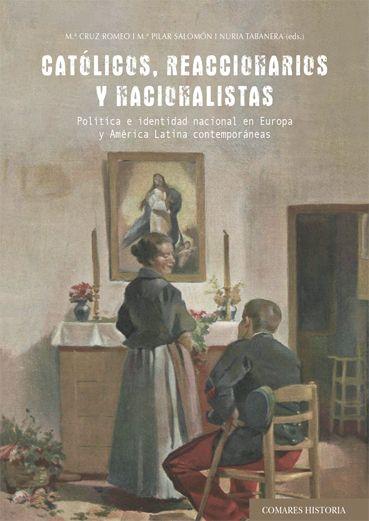 Publicación de libro