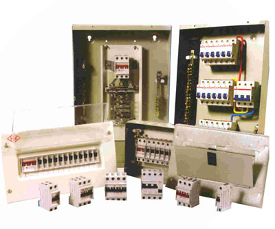 phase distribution board wiring image wiring wiring diagram 3 phase distribution board wiring auto wiring on 3 phase distribution board wiring power distribution
