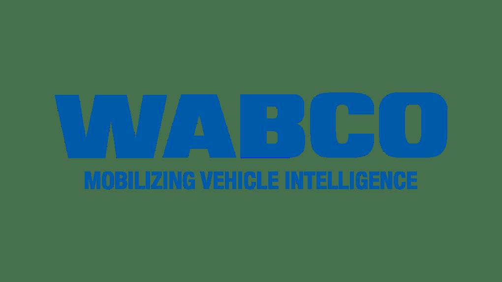 WABCO VALVES REPAIR KITS