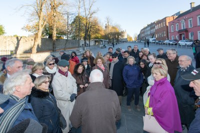 aej-kilkenny-walking-tour-2