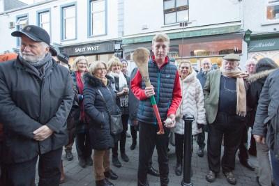 aej-kilkenny-walking-tour-22