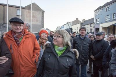 aej-kilkenny-walking-tour-30