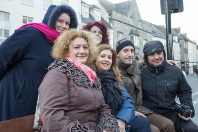aej-kilkenny-walking-tour-34