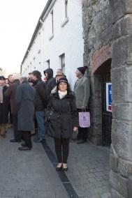 aej-kilkenny-walking-tour-45