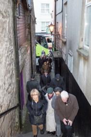 aej-kilkenny-walking-tour-9