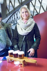 aej-kilkenny-walking-tour-smithwicks-85-rebecca-evans