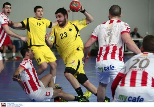 Handball Fans : Fans react angrily as Virgil van Dijks