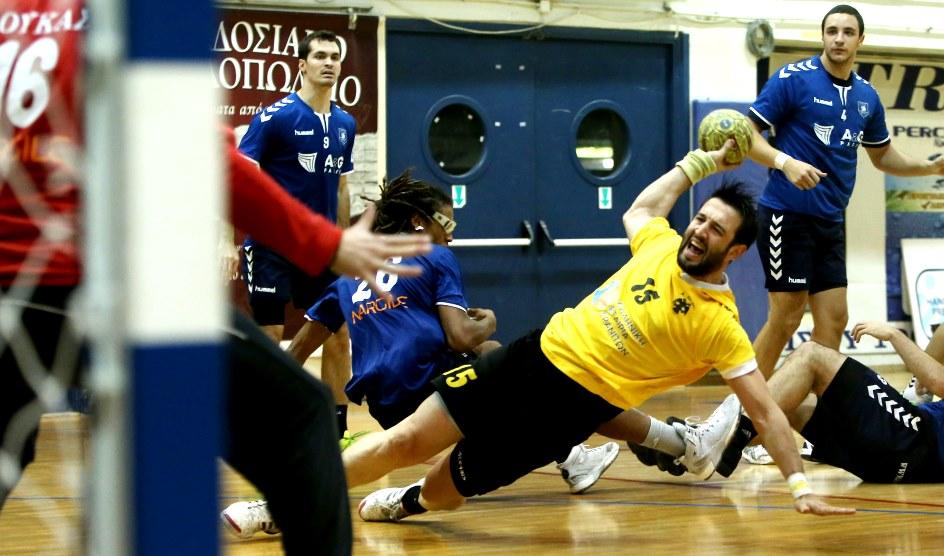 Virgil Van Dijk Handball Wolves