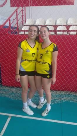 pagkorasides-volley-aek-team10