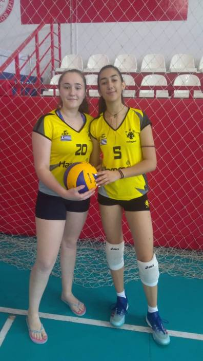 pagkorasides-volley-aek-team3