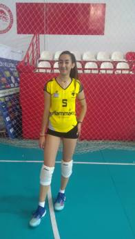 pagkorasides-volley-aek-team5