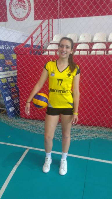 pagkorasides-volley-aek-team8