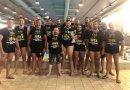 Πρωταθλήτρια η ανδρική ομάδα υδατοσφαίρισης της ΑΕΚ (PHOTOS)