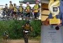 Μεγάλες επιτυχίες για το τμήμα Ποδηλασίας της ΑΕΚ