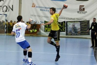 aek-ramhat-hashron-handball-jakobsen