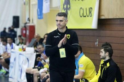aek-ramhat-hashron-handball-nikos-grammatikos