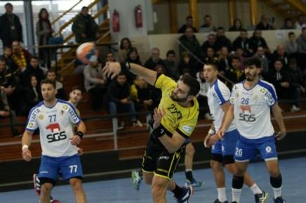 aek-ramhat-hashron-handball-papadionisiou