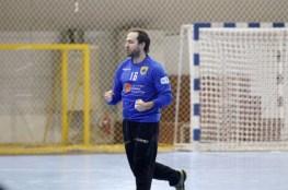 aek-ramhat-hashron-handball-radulovic