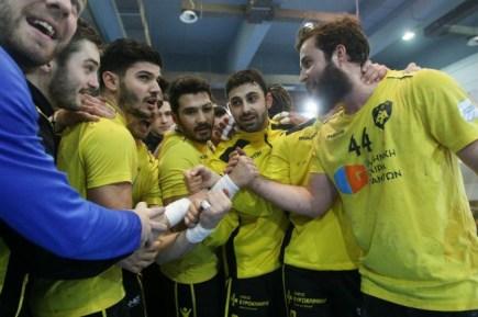 aek-ramhat-hashron-handball-team-omada-omadiki-zdo