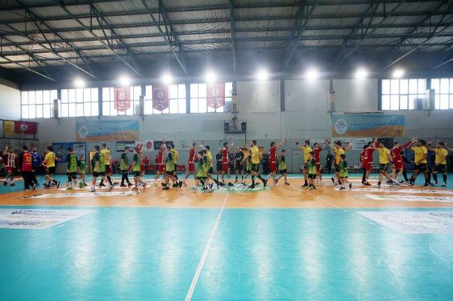 osfp-olympiacos-aek-handball-final-cup-kipello-kypello-parousiasi
