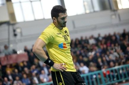 osfp-olympiacos-aek-telikos-final-handball-cup-argirou-argyrou-1