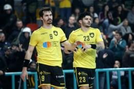 osfp-olympiacos-aek-telikos-final-handball-cup-zampounis-dompris