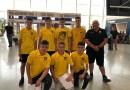 Έπτά αθλητές στο Ratko Nikolic Camp