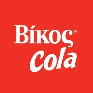 Βίκος Cola