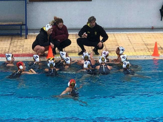 aek-chios-women-waterpolo-play-gynaikes-