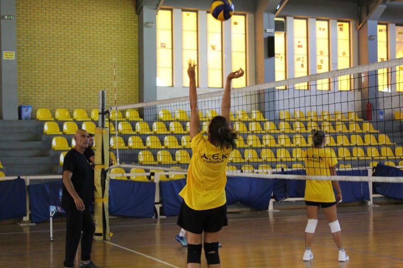 aek-women-volley-111111111111111.jpg?res