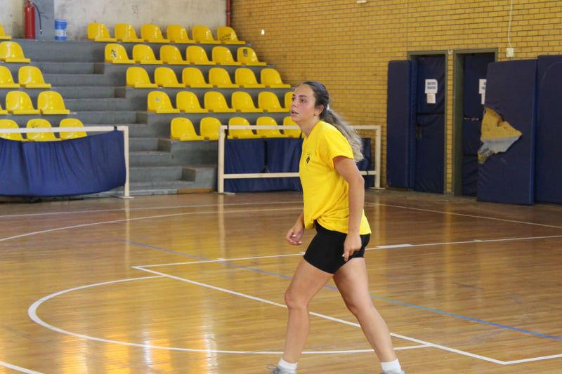 aek-women-volley-pateli1.jpg?resize=800%