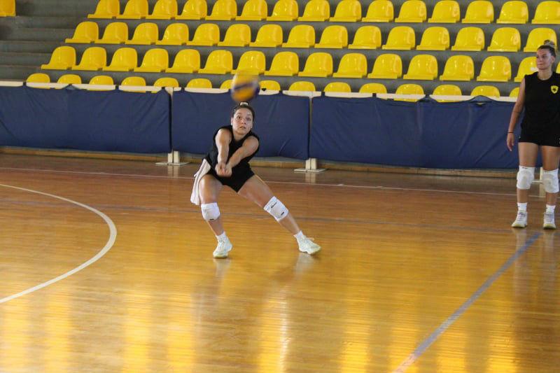 aek-women-volley-toulgaridou1.jpg?resize