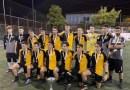 Κατέκτησε το Super Cup η Κ18 της ΑΕΚ