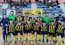 Στη Σαλαμίνα για το «4 στα 4» η ΑΕΚ Futsal