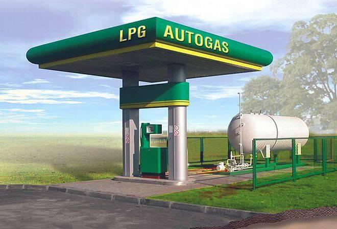 lpg auto gas station installation best lpg consultancy service in bangladesh best lpg. Black Bedroom Furniture Sets. Home Design Ideas