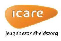 logo Icare jeugdzorg
