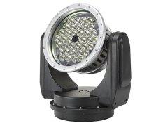 LED 80W Remote Control SEARCHLIGHT