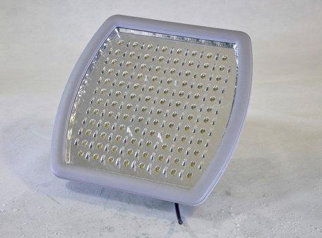 200W LED Light
