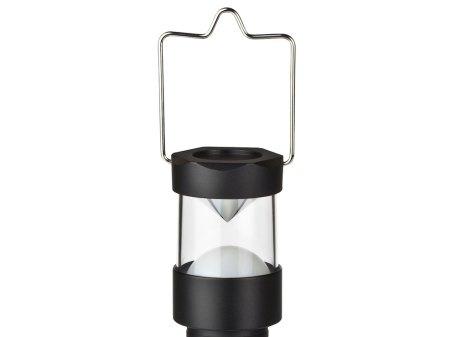 Flashlight Lantern Kit