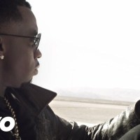 Diddy - Dirty Money - Coming Home feat. Skylar Grey