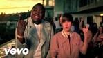 Sean Kingston - Eenie Meenie feat. Justin Bieber